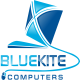 blue kite computers is a mobile computer company